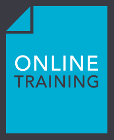 Online Training (Thumbnail)