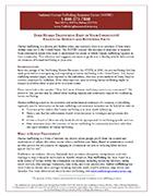 http://www.traffickingresourcecenter.org/sites/default/files/images/resources/HTIYC3.jpg