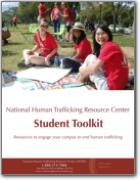 Student Engagement Toolkit