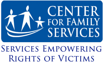 Services Empowering Rights of Victims