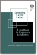 Businesses Combating Forced Labor