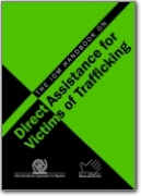 Direct Assistance for Victims of Trafficking